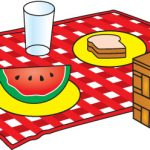 free-picnic-clipart-PICNIC
