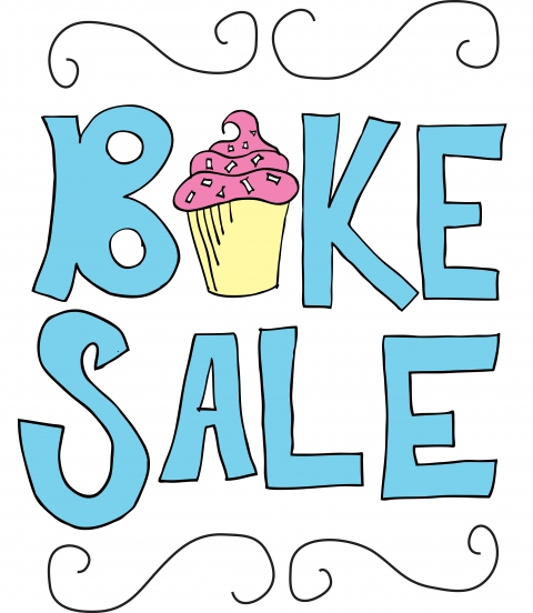 Image result for Bake sale for preschool