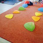 red mat (1)