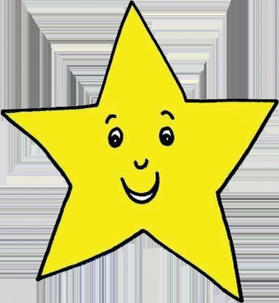 Brixworth Centre Pre School Logo